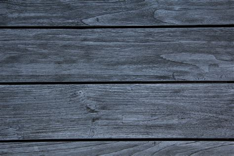 texture jpg oak panel wood dark wood texture grain rough oak panel wallpaper photo