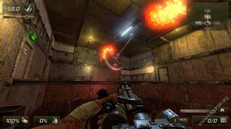 killing room killing room free arcade