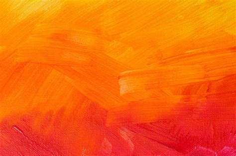 background jingga royalty free orange color pictures images and stock