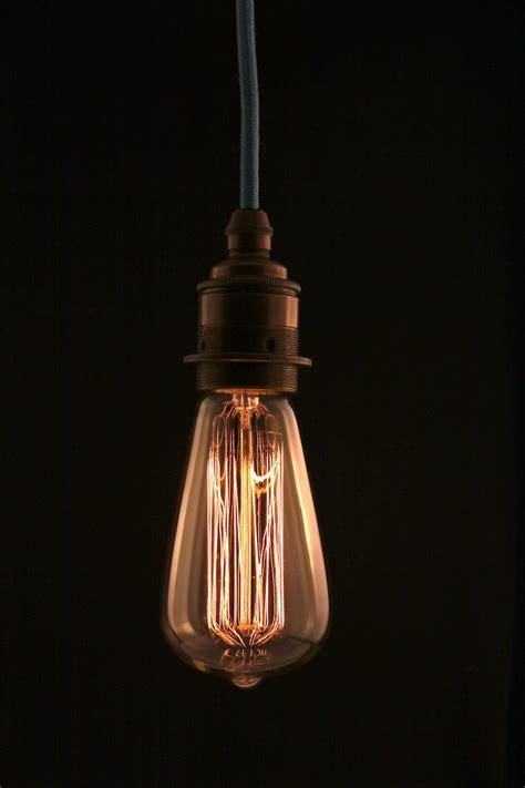 old style light bulbs edison lighting lighting ideas