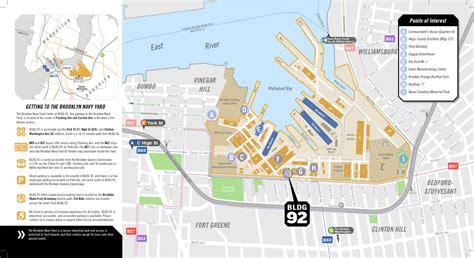 washington dc metro map navy yard navy yard inside industry tour turnstile tours