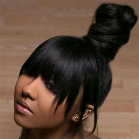 black ponytail hairstyles with 3ds twist these 3 cute flat twist hairstyles take winning prize