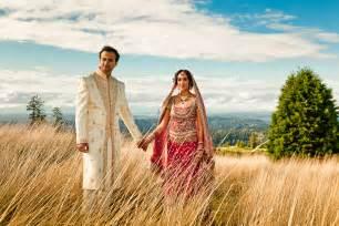 Hindu Wedding Photographer Wallpapers Couple Weding Pics