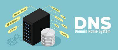 list    dns root  servers