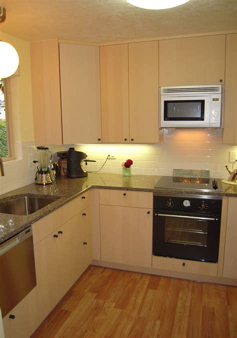 Kitchen Designers Portland Oregon General Contractors Kitchen Remodeling Portland Or Ikea Kitchen Remodels