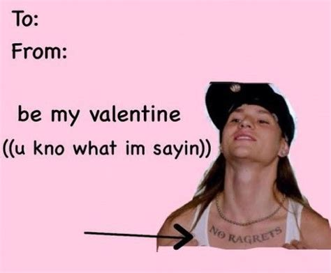 top  funniest valentines day cards nowaygirl ahaha