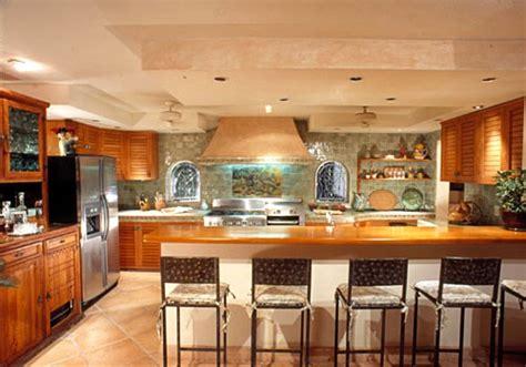 Kitchen House Vallarta Vallarta Condocjo 4