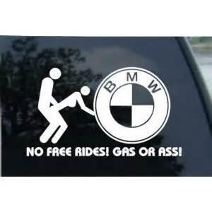 Bmw Stickers Bmw Stickers