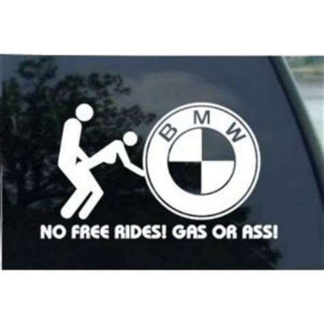 Bmw Motorrad Sticker by Bmw Stickers