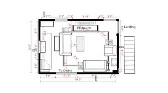 living room floor plan design living room interesting living room furniture plans
