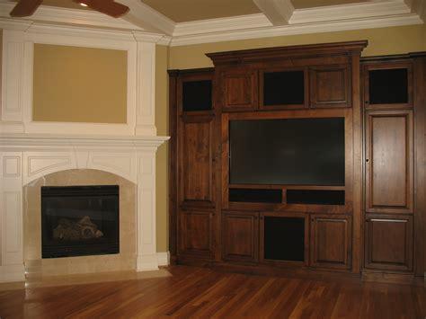 Phills Custom Cabinets by Chris S Custom Cabinets