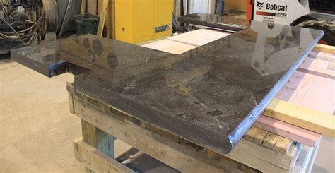 custom orders fabricator cutting