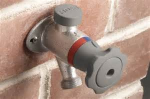 plumbing and utility sump pumps backflow preventers