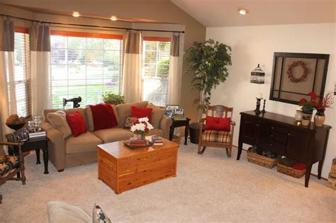 uses for formal living room home is where my story begins how we use our formal living room