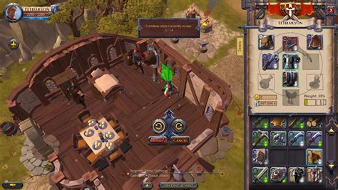 build house online risk vs reward albion online review gaming trend