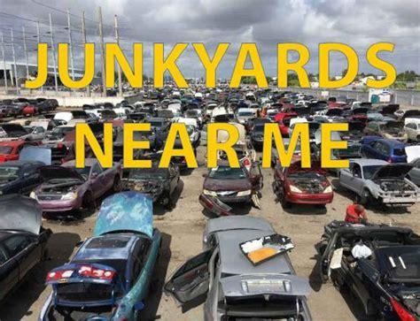 cash  junk cars       pull