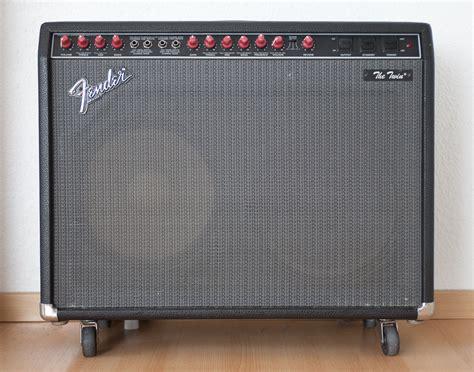 Fender The Knob by Fender The Quot Knob Quot Image 355209 Audiofanzine