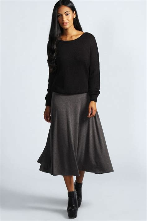 Skirt The Typical Day Swing The Usual Days Pv 0117015 55 best stella mccartney images on my style black and hair dos