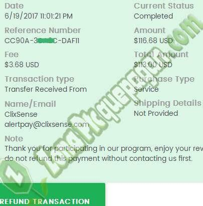 ptc que pagan 2016 abril actualizado ptc que si pagan ptc que pagan 2018 mayo actualizado ptc que si pagan