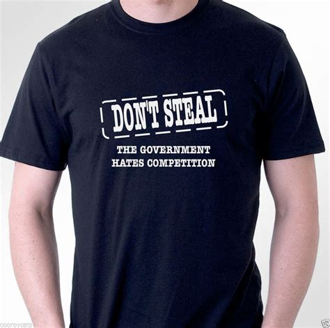 9 Ace Slogan Shirts by 100 Best T Shirts From Possums Print Shop Images On