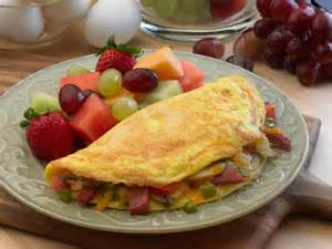 golden corral buffet breakfast golden corral menu by fitgal ifood tv