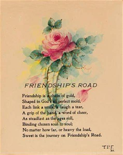 cutefriendshippoems verse friend pinterest friendship friends  poem