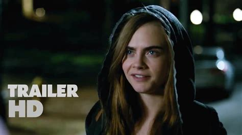 watch mustang 2015 full hd movie trailer paper towns official trailer 2 2015 nat wolff cara delevingne romance movie hd full hd youtube