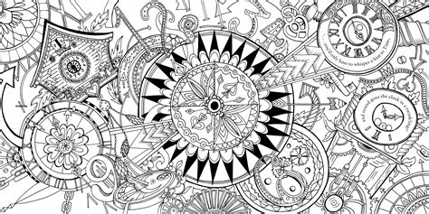 Pdf Alices Adventures Coloring Book by S Adventures In Coloring Pages Coloring