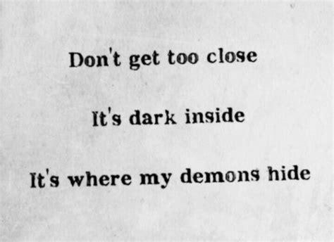Black Curtains Lyrics Imagine Dragons Lyrics Music Pinterest