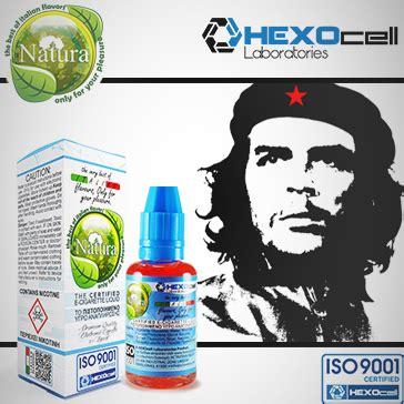 Tabac Supreme Blend 30ml cuban supreme 9mg eliquid with nicotine medium