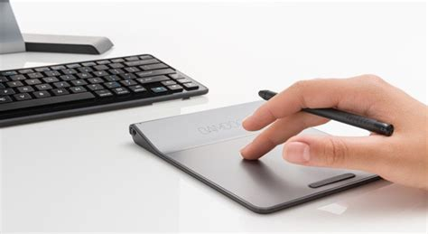 related keywords suggestions for stylus pad