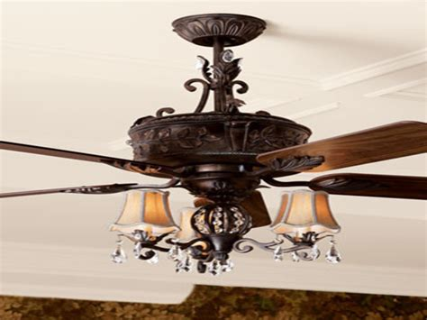 beautiful ceiling fans hugger ceiling fans with lights