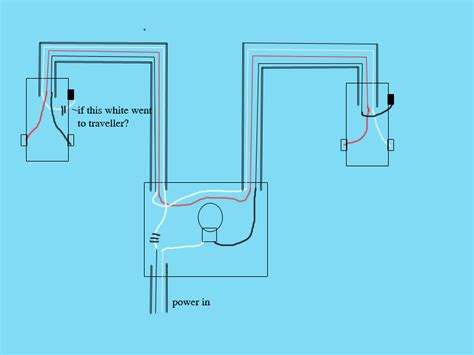 is a light switch a circuit breaker light switch keeps tripping breaker electrical diy