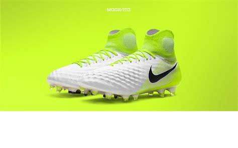 nike football shoes magista nike magista football boots nike xf