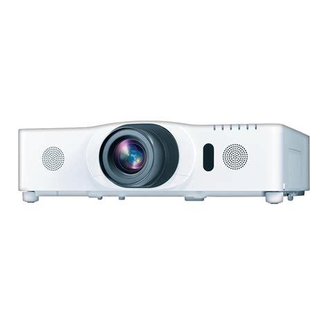 Lu Lcd Projector Hitachi lcd projector hitachi sales thailand