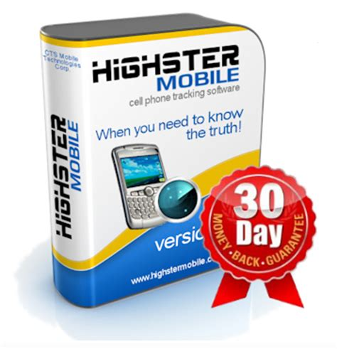 highster mobile review can this phone spy app really work highster mobile spy app review gt check twice before you buy