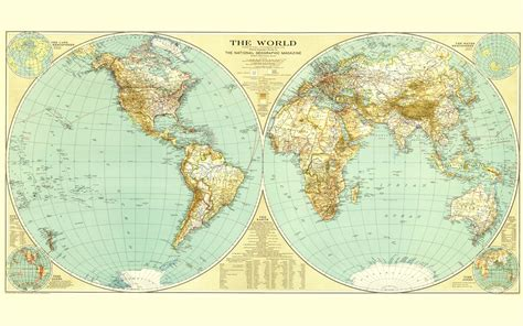 world rivers map hd national geographic world map wallpaper 2560x1600