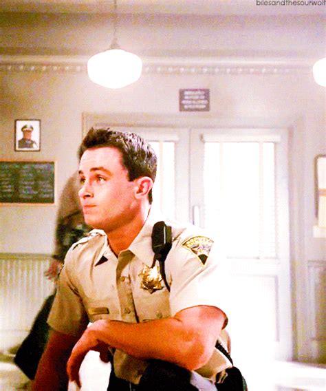 deputy parrish gif