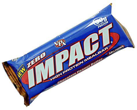 zero impact vpx sports zero impact bars photo gallery at zumbu com