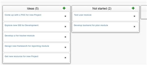 jquery workflow jquery compare strings phpsourcecode net