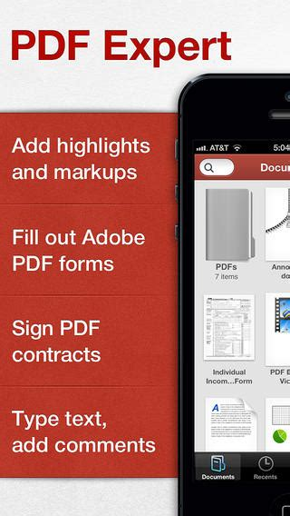 design expert help pdf pdf expert for iphone and ipod touch gains icloud support
