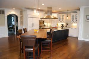 custom kitchen island design interior oasis brielle nj by design line kitchens