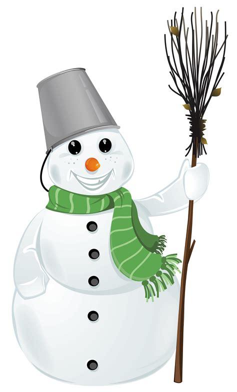 snowman clipart snowman clip images free download