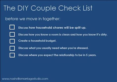 8 Tips On Moving In Together by Quotes About Moving In Together Quotesgram