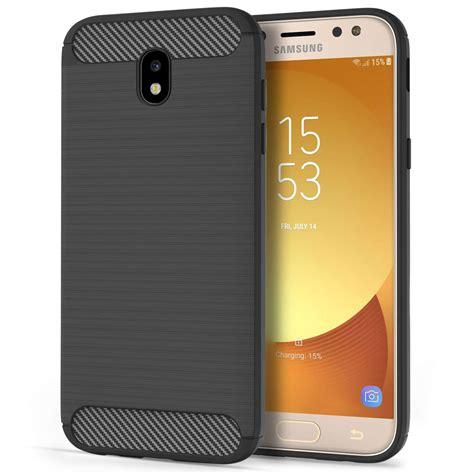 Softshell Spigen Carbon Black Edition Samsung J5 samsung galaxy j5 2017 carbon fibre gel black