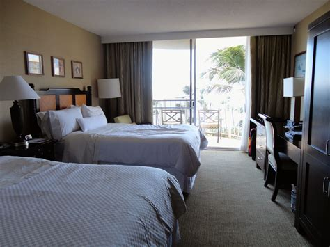 Room Rating Westin Resort Spa Photo Gallery Family Vacation Hub