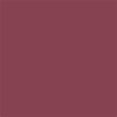 brombeer wandfarbe paint clicker shop alpina color innenwandfarbe brombeere