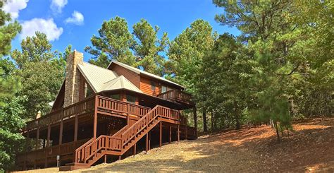 broken bow luxury cabins archives beavers bend cabins in