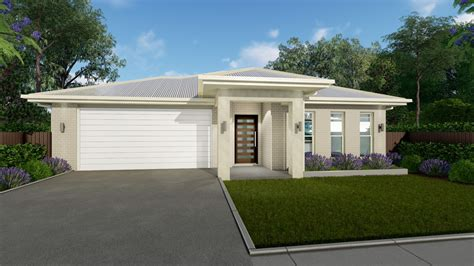 house designs brisbane qld house design