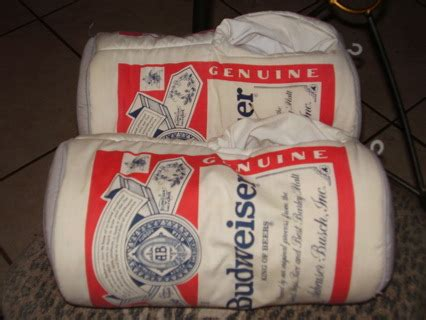 budweiser slippers free budweiser slippers other listia auctions for